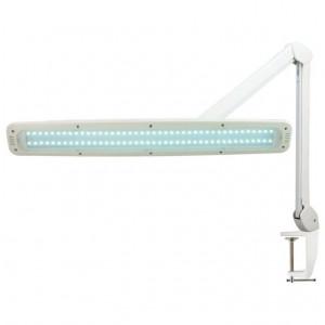 Светильник бестеневой светодиодный для вышивки