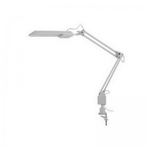 Настольная лампа Kanlux Basic 11Вт