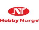 Hobby Nurge