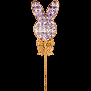 Набор для вышивания бисером по дереву FLK-092