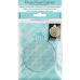 Набор для вышивания бисером на пластиковой основе FLPL-002