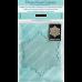 Набор для вышивания бисером на пластиковой основе FLPL-010