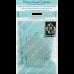 """Набор для вышивания бисером на пластиковой основе """"Домик"""" FLPL-014"""
