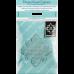 Набор для вышивания бисером на пластиковой основе FLPL-017